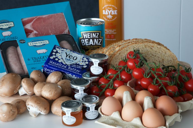 Full-English-Breakfast-Ingredients-72px