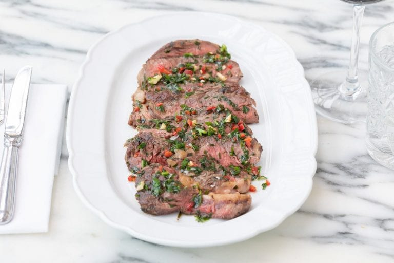 Fumo-birmingham-steak-dish