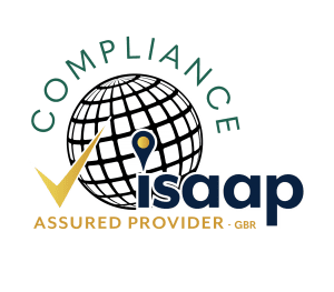 ISAAP Compliance Assured