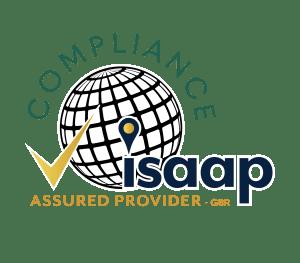 ISAAP Compliance Assured