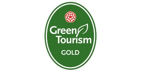 GreenTourismGoldAward