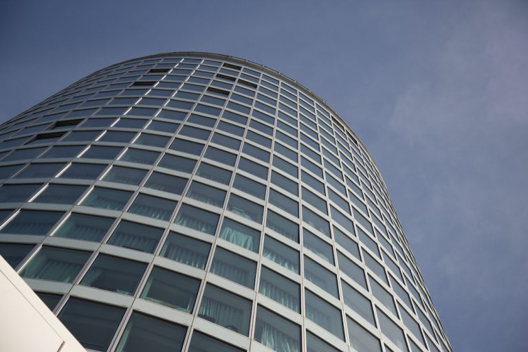 Rotunda-exterior-looking-up-72px