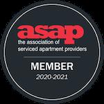 ASAP Member 2020-21